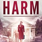 [PDF] [EPUB] Imminent Harm (Cass Leary Legal Thriller Series Book 6) Download