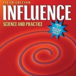 [PDF] [EPUB] Influence: Science and Practice Download