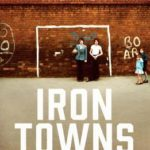[PDF] [EPUB] Iron Towns Download