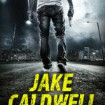 [PDF] [EPUB] Jake Caldwell Thrillers Download