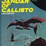 [PDF] [EPUB] Jandar Of Callisto Download