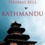 [PDF] [EPUB] Kathmandu Download