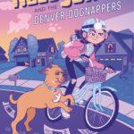 [PDF] [EPUB] Kazu Jones and the Denver Dognappers Download