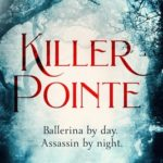 [PDF] [EPUB] Killer Pointe Download