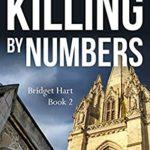 [PDF] [EPUB] Killing by Numbers (Bridget Hart #2) Download