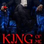[PDF] [EPUB] King of Me (King Trilogy, #3) Download