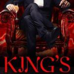 [PDF] [EPUB] King's (The King Trilogy, #1) Download
