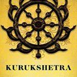 [PDF] [EPUB] Kurukshetra: The Aryavarta Chronicles Book 3 Download