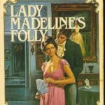 [PDF] [EPUB] Lady Madeline's Folly Download