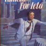 [PDF] [EPUB] Lament for Leto (Mrs. Bradley, #44) Download