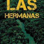 [PDF] [EPUB] Las Hermanas Download