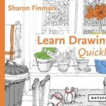 [PDF] [EPUB] Learn Drawing Quickly Download