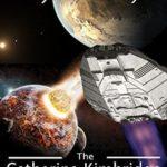 [PDF] [EPUB] Liberation (The Catherine Kimbridge Chronicles #5) Download