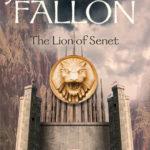 [PDF] [EPUB] Lion of Senet (Second Sons #1) Download