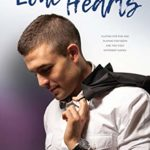 [PDF] [EPUB] Lone Hearts (Lines in the Sand, #6) Download