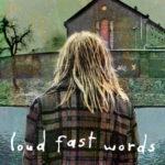 [PDF] [EPUB] Loud Fast Words: Soul Asylum Collected Lyrics Download