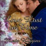 [PDF] [EPUB] Love Lost in Time Download