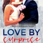 [PDF] [EPUB] Love by Surprise Download