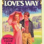 [PDF] [EPUB] Love's Way Download