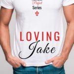 [PDF] [EPUB] Loving Jake (Almost Perfect Series Book 1) Download