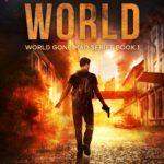 [PDF] [EPUB] Mad World (World Gone Mad #1) Download
