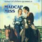 [PDF] [EPUB] Madcap Miss Download