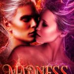 [PDF] [EPUB] Madness (Ruined By Fae Book 2) Download