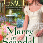 [PDF] [EPUB] Marry in Scandal (Marriage of Convenience, #2) Download