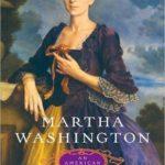 [PDF] [EPUB] Martha Washington: An American Life Download