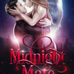 [PDF] [EPUB] Midnight Mate Download