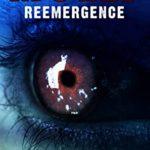 [PDF] [EPUB] Molly: Reemergence (Zombie Instinct Book 3) Download