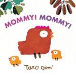 [PDF] [EPUB] Mommy! Mommy! Download