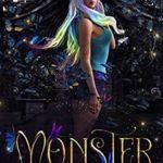 [PDF] [EPUB] Monster (Her Dark Fae Prince Book 1) Download