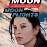 [PDF] [EPUB] Moon Flights Download