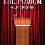 [PDF] Murder At The Podium (Jill Quint, MD, #6) Download