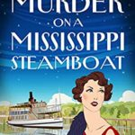[PDF] [EPUB] Murder on a Mississippi Steamboat Download