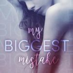 [PDF] [EPUB] My Biggest Mistake Download