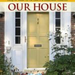 [PDF] [EPUB] My House Our House: Living Far Better for Far Less in a Cooperative Household Download