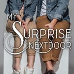 [PDF] [EPUB] My Surprise Next Door: A Sweet YA Romance (Sweet Mountain High Book 4) Download