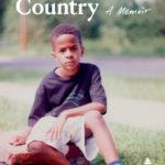 [PDF] [EPUB] My Vanishing Country: A Memoir Download
