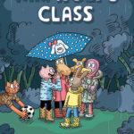 [PDF] [EPUB] Mystery Club (Mr. Wolf's Class, #2) Download