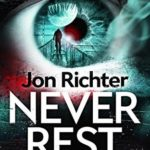 [PDF] [EPUB] Never Rest Download