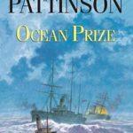 [PDF] [EPUB] Ocean Prize Download