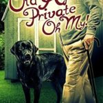 [PDF] [EPUB] Old Age Private Oh My! (Old Age Pensioner Investigations (OAPI) #2) Download
