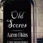 [PDF] [EPUB] Old Scores Download