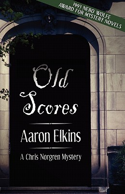 [PDF] [EPUB] Old Scores Download by Aaron Elkins