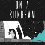 [PDF] On a Sunbeam Download