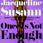 [PDF] [EPUB] Once Is Not Enough Download