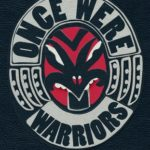 [PDF] [EPUB] Once Were Warriors (Once Were Warriors, #1) Download