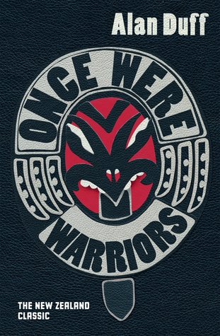 [PDF] [EPUB] Once Were Warriors (Once Were Warriors, #1) Download by Alan Duff